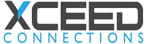 Xceed Connections –